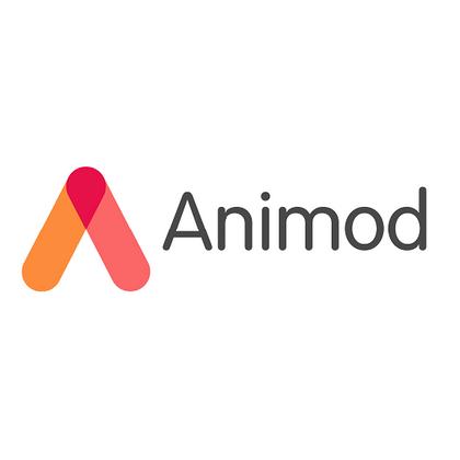 Animod Angebote und Schnäppchen