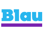 blau.de Angebote und Schnäppchen