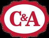 C&A Angebote und Schnäppchen