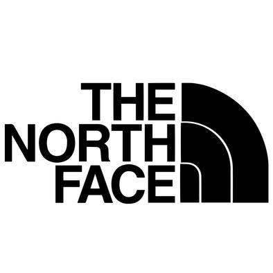 North Face Angebote und Schnäppchen