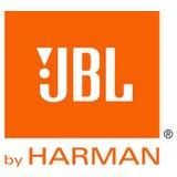 JBL Angebote und Schnäppchen