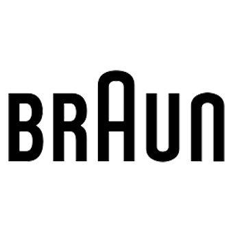 Braun Angebote und Schnäppchen
