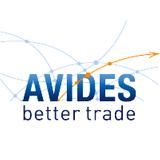 AVIDES Angebote und Schnäppchen