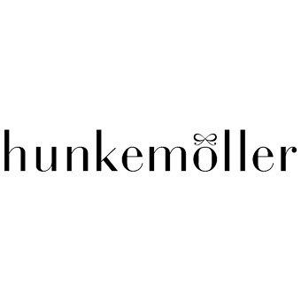Hunkemöller Angebote und Schnäppchen