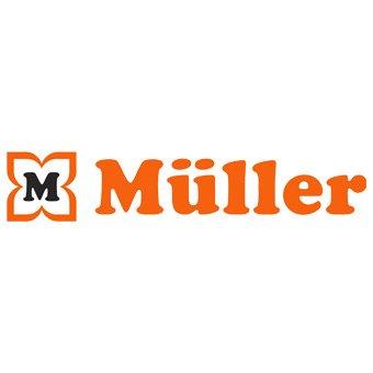 Müller Angebote und Schnäppchen