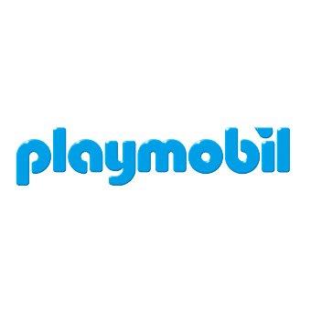 Playmobil Angebote & Schnäppchen