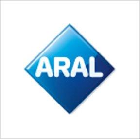ARAL Angebote und Schnäppchen