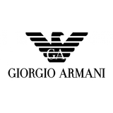 Armani Angebote und Schnäppchen