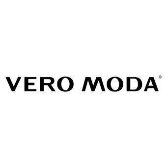 Vero Moda Angebote und Schnäppchen