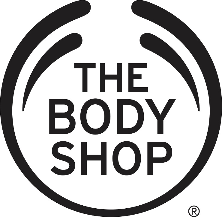 The Body Shop Angebote und Schnäppchen