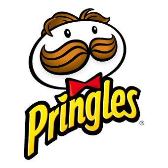 Pringles Angebote und Schnäppchen
