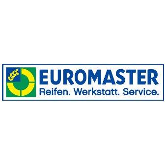 Euromaster Angebote und Schnäppchen