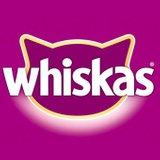 Whiskas Angebote und Schnäppchen