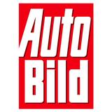 AUTO BILD Angebote und Schnäppchen