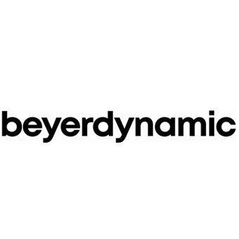 Beyerdynamic Angebote und Schnäppchen