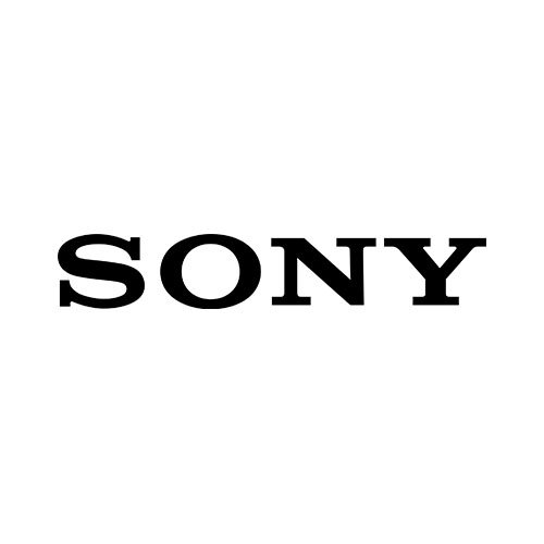 Sony Angebote und Schnäppchen