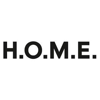 H.O.M.E Angebote und Schnäppchen