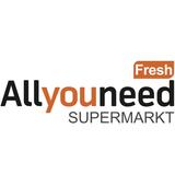 Allyouneed Fresh Angebote & Schnäppchen