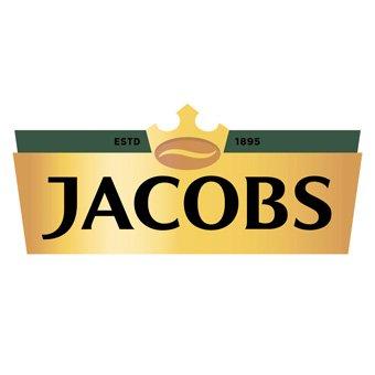 Jacobs Angebote und Schnäppchen