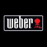 Weber Angebote und Schnäppchen