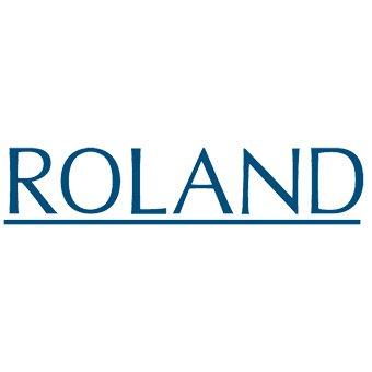 ROLAND Schuhe Angebote und Schnäppchen