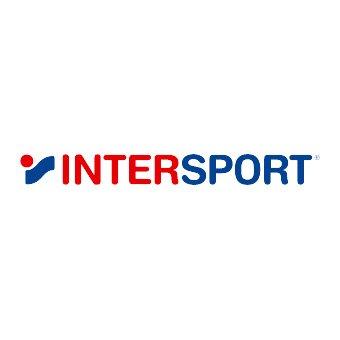 Intersport Angebote und Schnäppchen