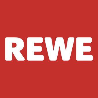 REWE Angebote und Schnäppchen