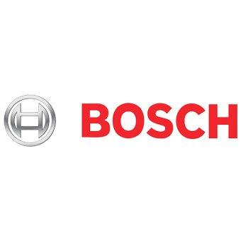 Bosch Angebote und Schnäppchen