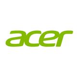 Acer Angebote und Schnäppchen