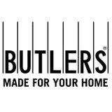Butlers Angebote und Schnäppchen