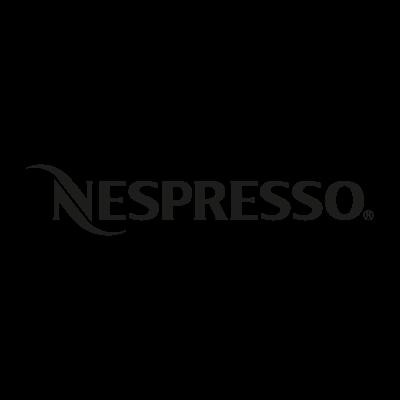 Nespresso Angebote und Schnäppchen