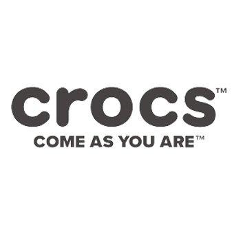 Crocs Angebote und Schnäppchen