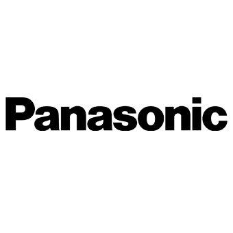 Panasonic Angebote und Schnäppchen