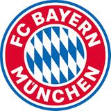 FC Bayern Angebote und Schnäppchen