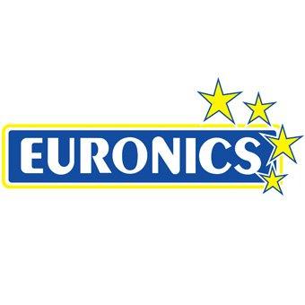 EURONICS Angebote und Schnäppchen