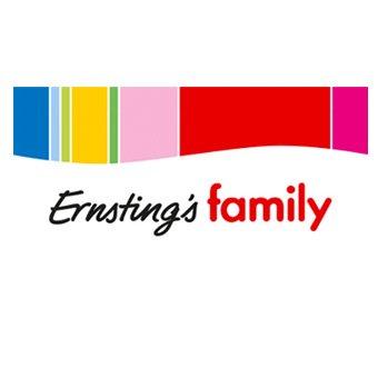 Ernsting's Family Angebote und Schnäppchen