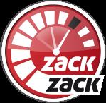 ZackZack Angebote und Schnäppchen