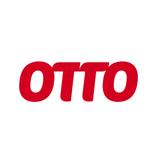 OTTO Versand und OTTO SALE Angebote