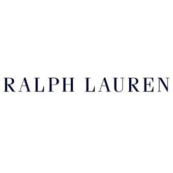Ralph Lauren Angebote und Schnäppchen