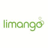 Limango Angebote und Schnäppchen