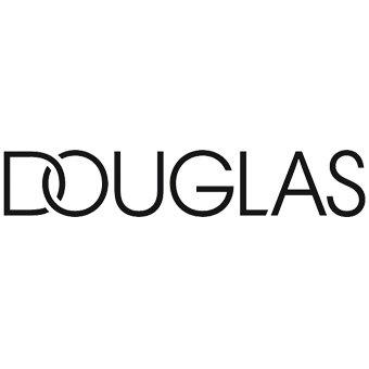 Douglas Angebote und Schnäppchen