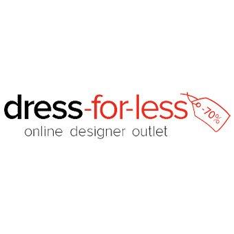 Dress for Less Angebote und Schnäppchen