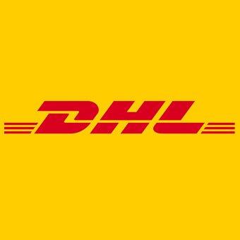 DHL Angebote und Schnäppchen