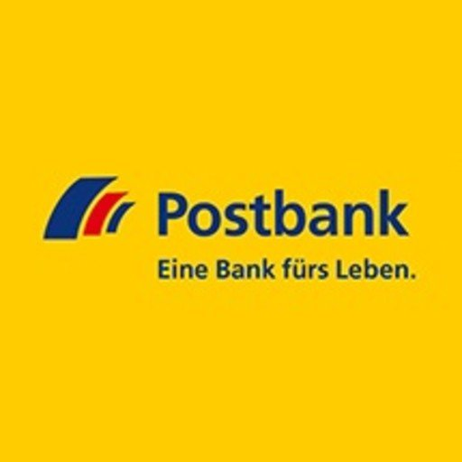 Postbank verrechnungsscheck Postbank Verrechnungsscheck