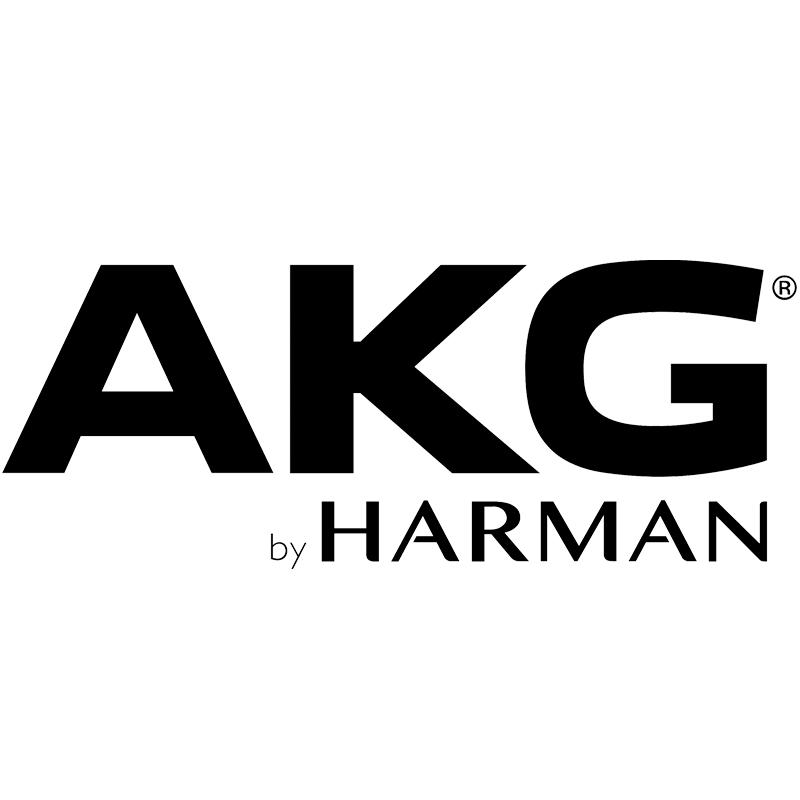 AKG Angebote & Schnäppchen