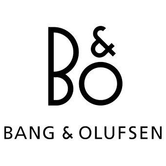 Bang & Olufsen Angebote und Schnäppchen