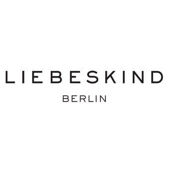 Liebeskind Berlin Angebote und Schnäppchen