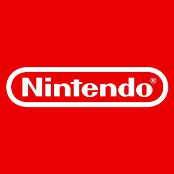 Nintendo Angebote & Schnäppchen