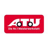 ATU Angebote & Schnäppchen