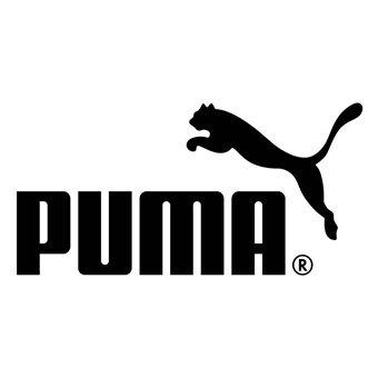 Puma Angebote und Schnäppchen